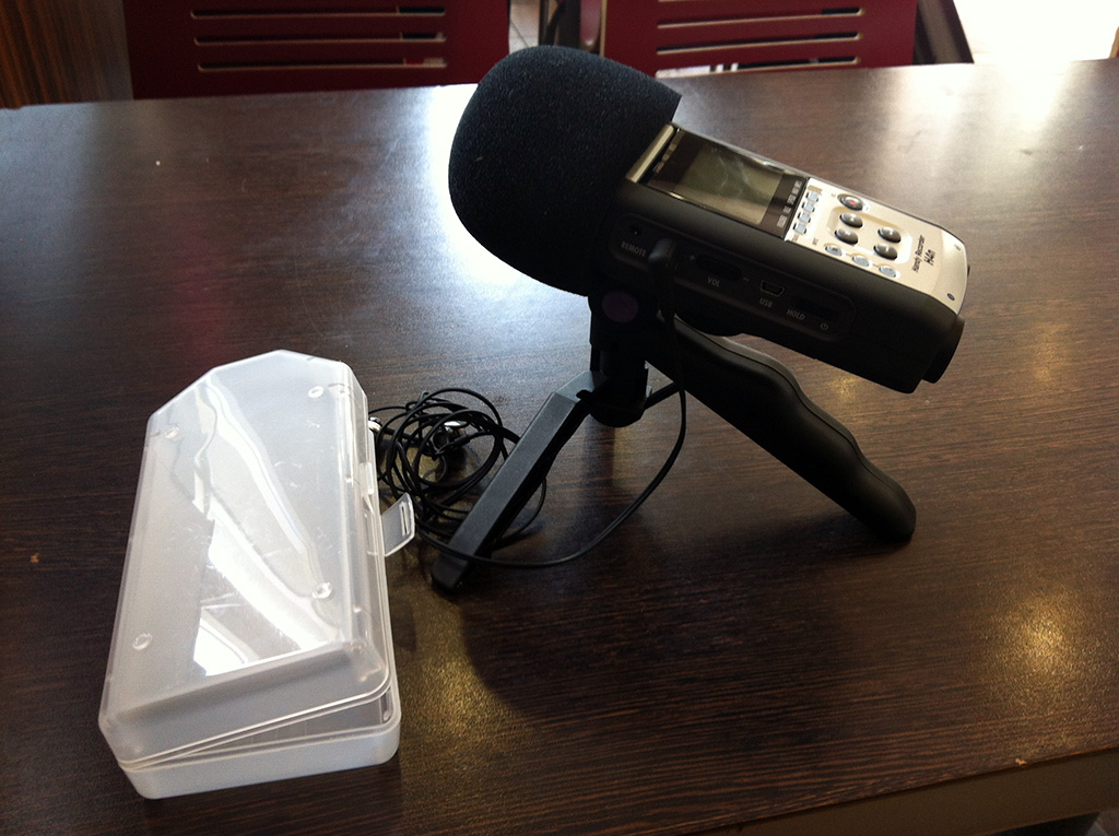 podcasting_burgerking
