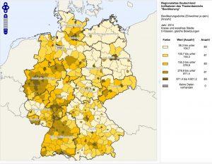 Statistisches_Bundesamt_Deutschland_-_Interaktive_Karten_-_AI002-1