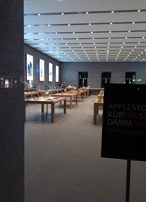 apple-berlin