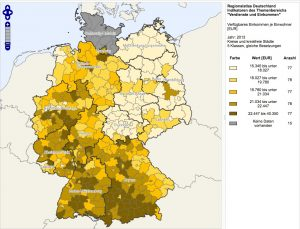 Statistisches_Bundesamt_Deutschland_-_Interaktive_Karten_-_AI016-1